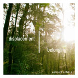 "Review of Dogpark's ""displacement - belonging"""