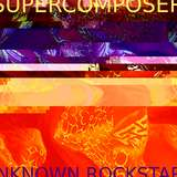 Supercomposer vs. Unknown Rockstar